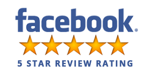 facebook-start