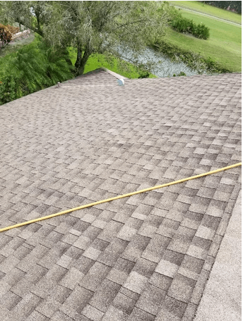 Pressure Cleaning West Palm Beach