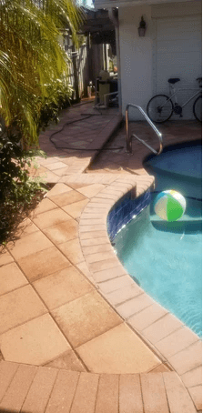 Pressure Cleaning Ft. Lauderdale